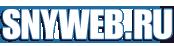 SnyWeb.ru Создание сайтов, домены и хостинг для сайта